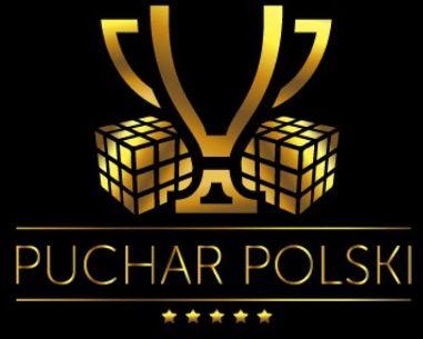 Puchar Polski w Speedcubingu | Wrocławski Portal ...