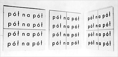 Matematyka W Poezji Dróżdża Wrocławski Portal Matematyczny
