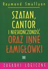 Szatan, Cantor i nieskończoność