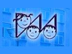 Logo XXXII OGÓLNOPOLSKIEGO SEJMIKU MATEMATYKÓW