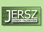 JERSZ ŁOWCY TALENTÓW