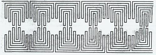 http://www.matematyka.wroc.pl/system/files/u12/mur_szpakowski03.jpg