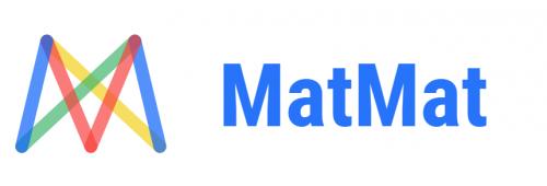 Znalezione obrazy dla zapytania matmat